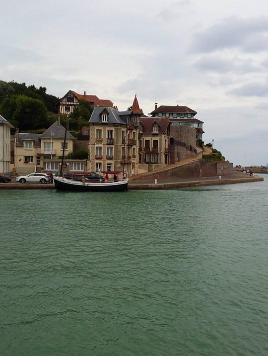Saint-Valley-en-Caux