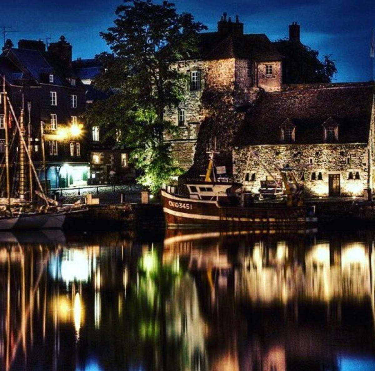 Normandia: tra arte, scogliere, villaggi di pescatori e tanto altro (diario di viaggio - prima parte)