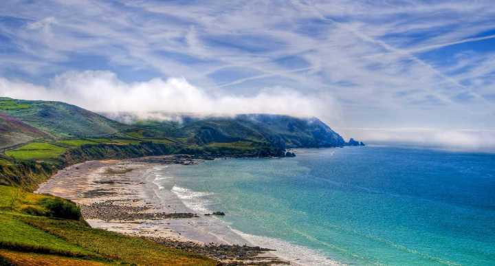 Normandia: diario di viaggio – seconda parte