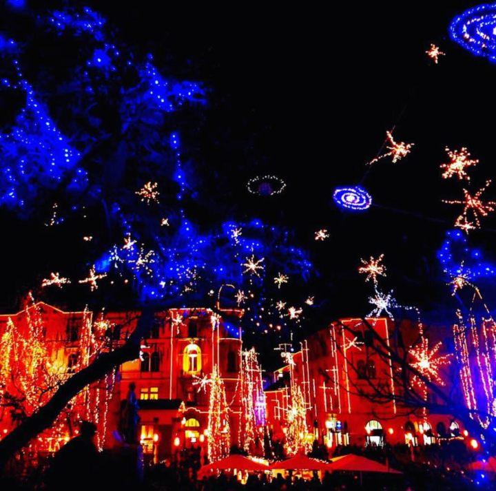 Natale low cost in Europa: le più belle città da raggiungere spendendo poco