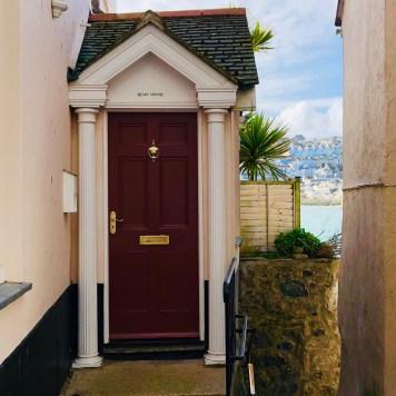 Cornovaglia: Saint Ives