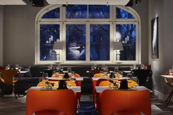 Hotel Indigo Warsaw1