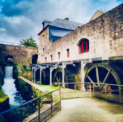 fougeres3