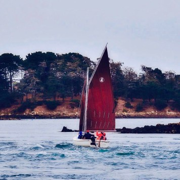 Isole bretoni: