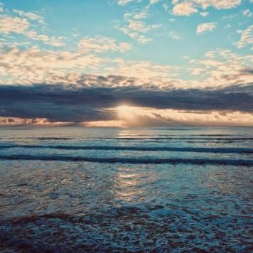 Finistère Bretagna: Ponhors