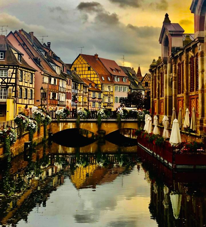 Cosa vedere in Alsazia: 5 giorni fra i borghi della Routes des Vins e Strasburgo