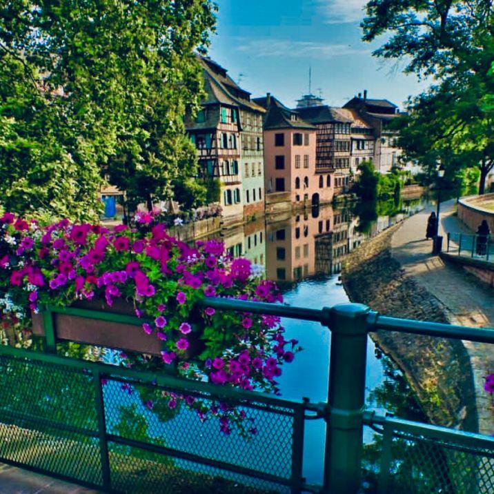 strasburgo1