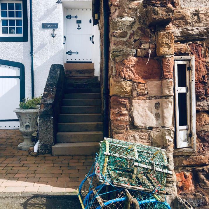 Crail (East Neuk of Fife)