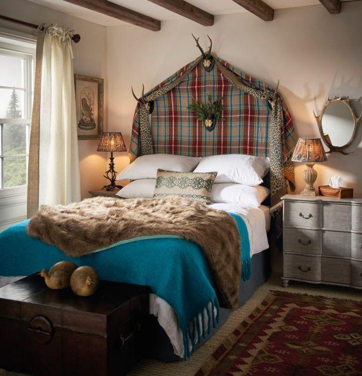 Dove dormire in Scozia: gli alloggi da provare