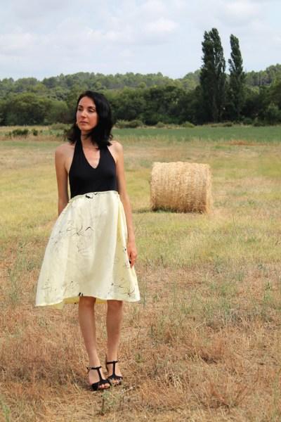 blog-mode-ethique-made-in-france-robe-eros-agape