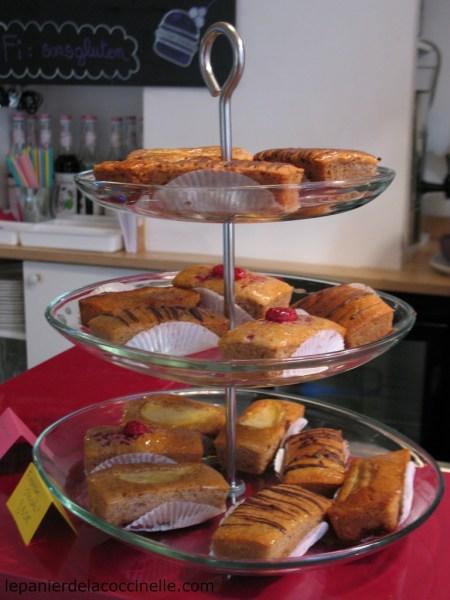 Les-Demoiselles-de-Montpellier-gâteaux