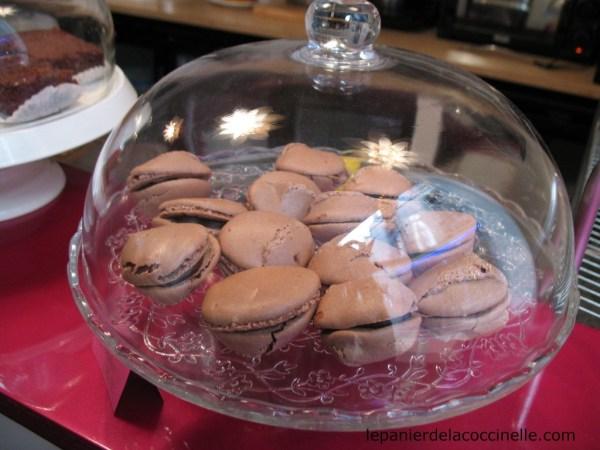 Les-Demoiselles-de-Montpellier-macarons