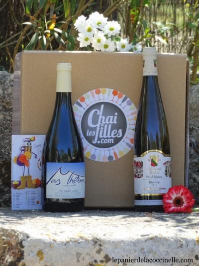 Chai-les-filles-box-vin