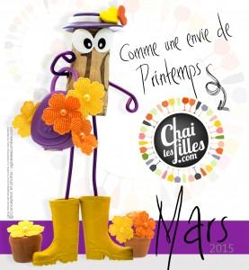Ptitbouchon-mars-Chai-les-filles