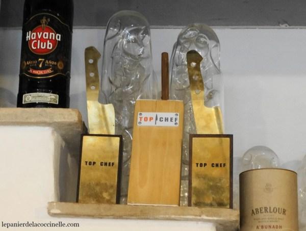 La Maison de Petit Pierre Augé Top Chef (1)Redim