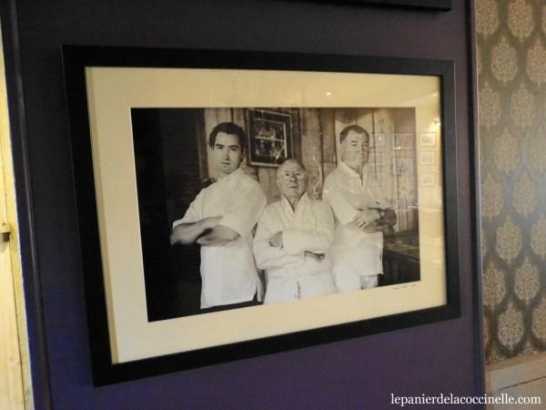 La Maison de Petit Pierre Augé Top Chef (3)Redim