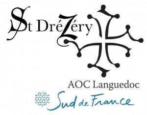Vins-AOC-Languedoc-Saint-Drézéry