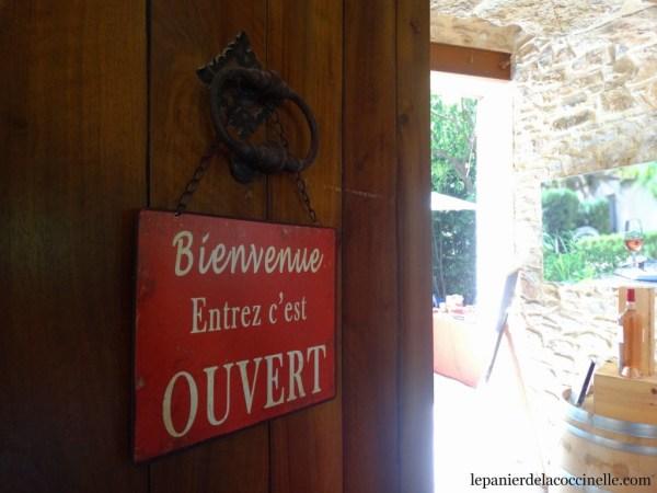 caveau-Domaine-Enclos-de-la-Croix
