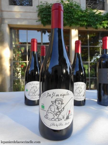 vin-rouge-bio-Languedoc-De-fil-en-aiguille-Enclos-de-la-Croix