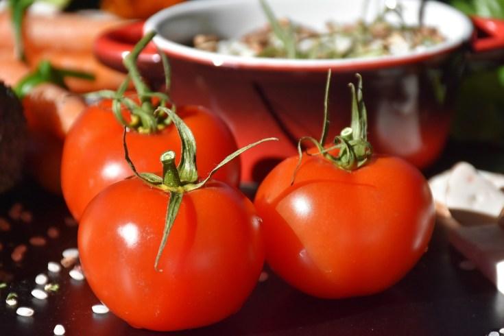 recette-vegan-sans-gluten-aubergines-tomates