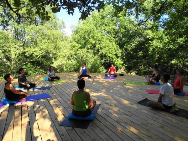 Retraite-Yoga-Cloé-Bertrand-Souleyourt