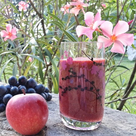 recette-smoothie-superfruits-healthy