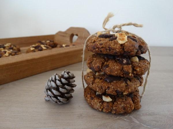 cookies-vegan-sans-gluten-bio-recette