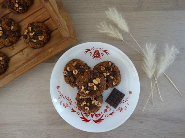 recette-cookies-vegan-sans-gluten-bio-chocolat