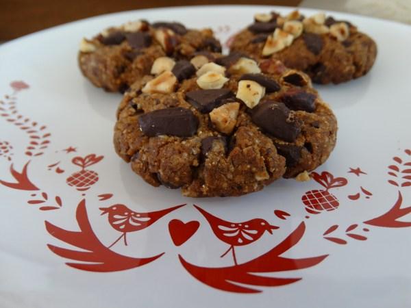 recette-cookies-vegan-sans-gluten-blog-bio