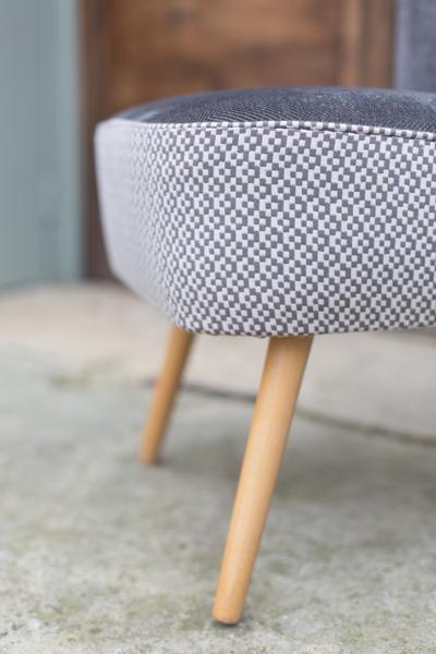 atelier-compas-tapissier-fauteuil-vintage-chic-montpellier