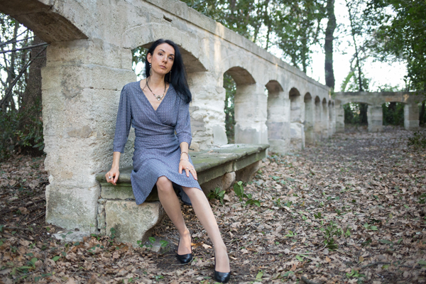 blogueuse-mode-made-in-france-mademoiselle-coccinelle