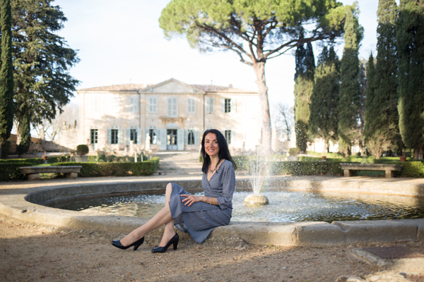 chateau-de-la-mogere-chic-montpellier-vente-createurs-made-in-france