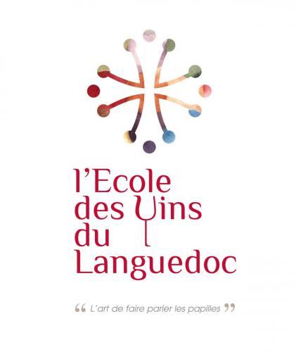 ecole-des-vins-du-languedoc-logo