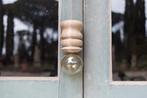 interieur-zinc-createur-deco-lampe-made-in-france