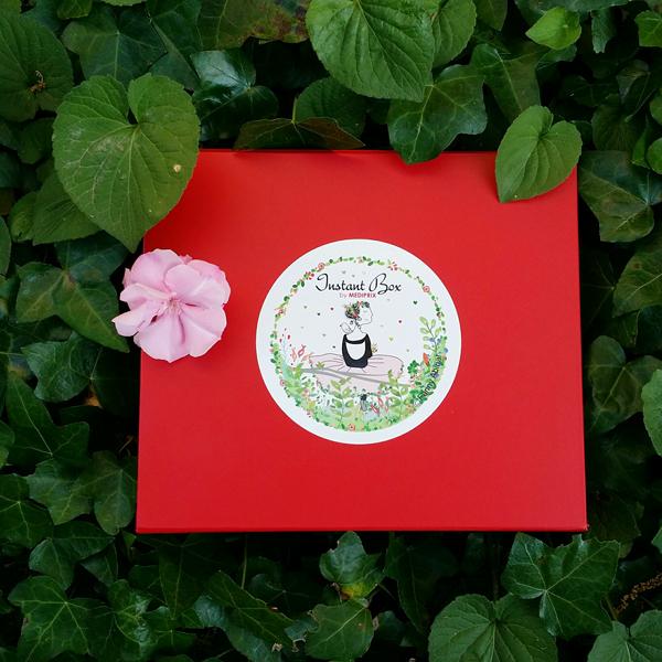 instant-box-beaute-parapharmacie-saison