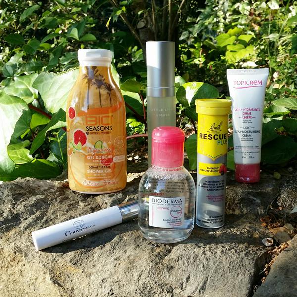 instant-box-beaute-produits-parapharmacie-printemps