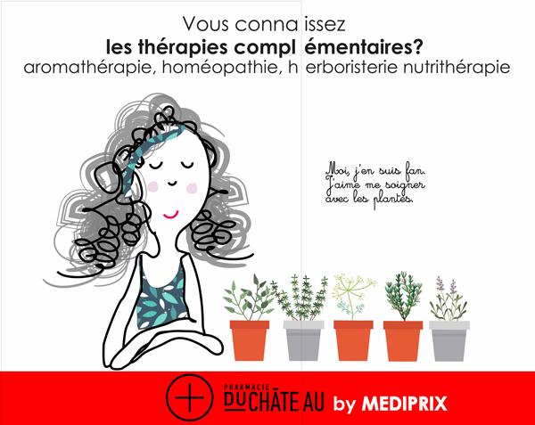 pharmacie-du-chateau-castries-mediprix-aromatherapie
