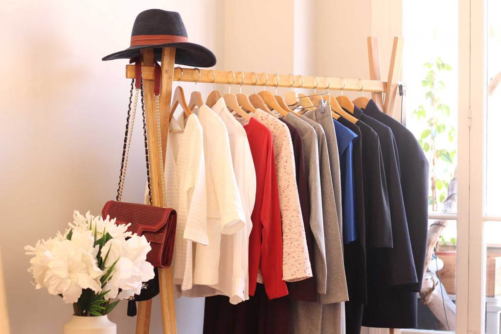 atode-mode-ethique-made-in-france-style-chic-minimaliste-
