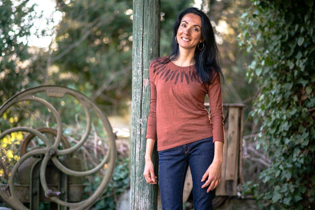 blogueuse-green-la-revolution-textile-mode-responsable