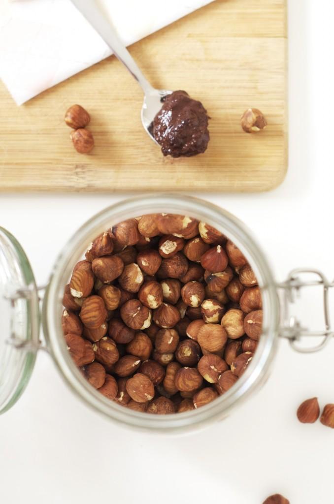 recette-vegan-pate-a-tartiner-maison-chocolat-noisette