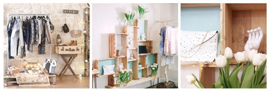 Qu'est-ce que le crowdfunding ? 5 marques de mode éco-responsable en campagne de financement participatif sur Ulule. Mademoiselle Coccinelle, blog mode éthique et made in France