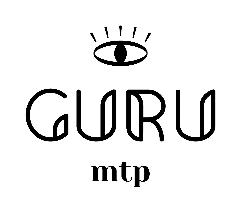 Guru Mtp