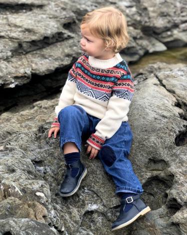 jose-pull-enfant-annuaire-marques-mode-ethique-commerce-equitable