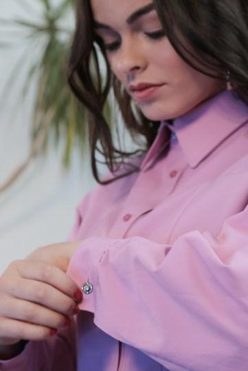 so-yvette-robe-chemise-made-in-france-mode-ethique-eco-responsable-2