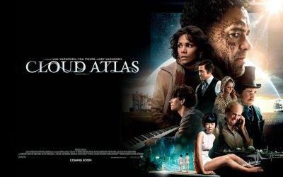 """Résultat de recherche d'images pour """"cloud atlas"""""""