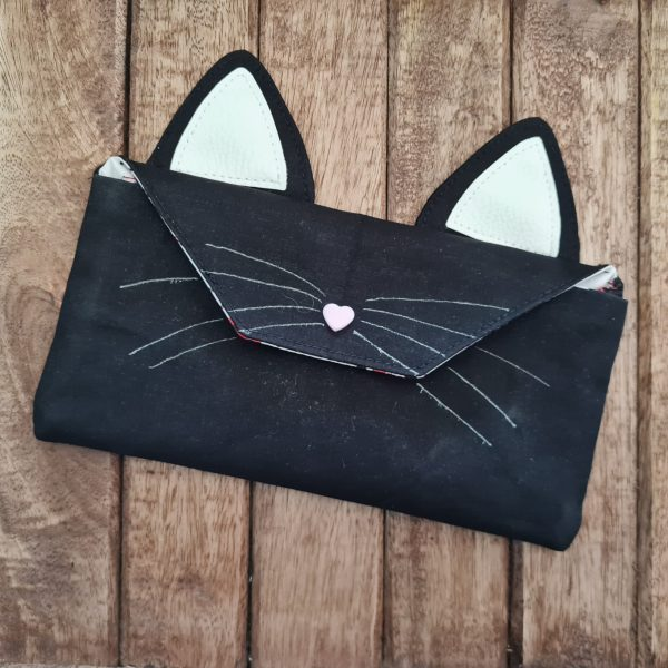 mademoiselle-eleonore-couture-evreux-eure-normandie-couture-customisation pochette à masques dodynette