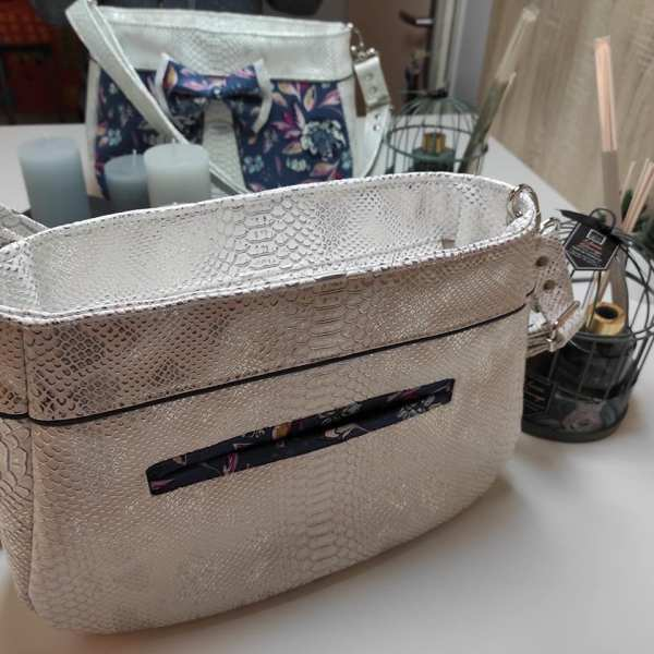 mademoiselle-eleonore-couture-evreux-eure-normandie-couture-patron sac ninie
