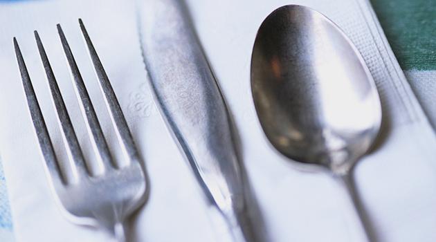 De l'intérêt pour les restaurants de bien accueillir les familles