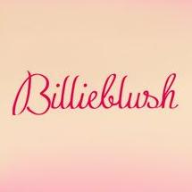 [Mode enfant] Ma découverte des vacances : Billieblush