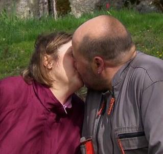 L'amour est dans le pré – S08E12